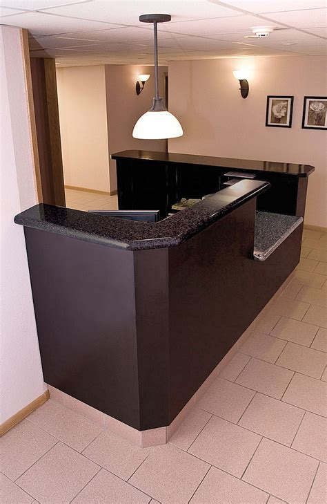 Reception Desk Spa Reception Desk Lobby Desk Reception Counter Front Desk Table Felling Products