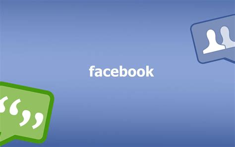 change facebook themes background facebook desktop wallpapers wallpaper cave