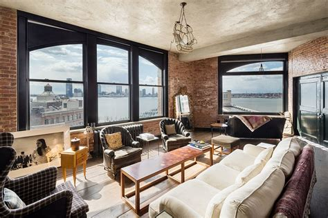 kirsten dunst apartment rent kirsten dunst s manhattan apartment photos