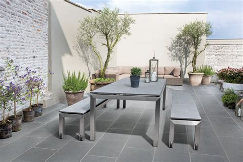 backyard flooring landscaping contemporary garden landscaping grant stone and outdoor