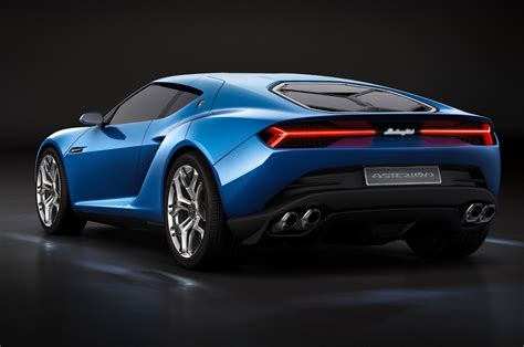 a look at the top 5 future sports cars photos business