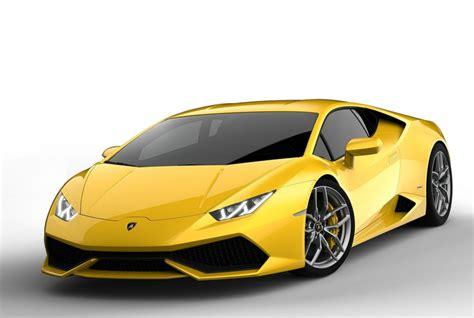 Lamborghini Lp610 4 Lamborghini Huracan Lp610 4 Reviews Lamborghini Huracan