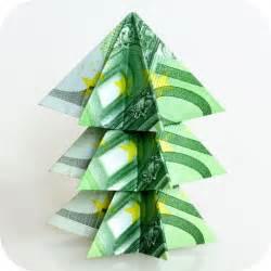 10 best ideas about euro geldscheine on pinterest