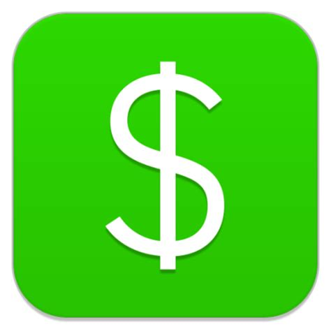 square cash goes social with $cashtags, also expands to