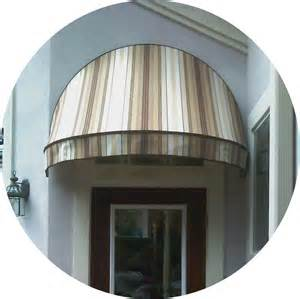 retractable awnings indianapolis retractable awnings richmond exteriors indianapolis