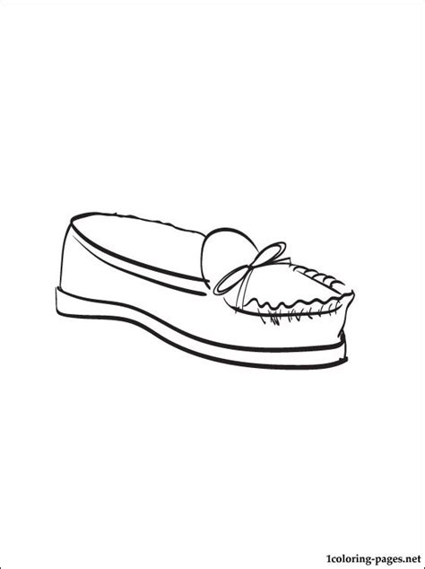 water moccasin coloring page moccasins coloring and printable page for everyone who is