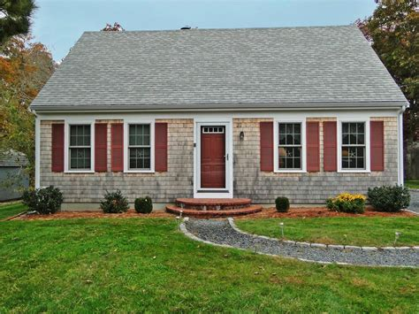 falmouth vacation rental home in cape cod ma 02540 5