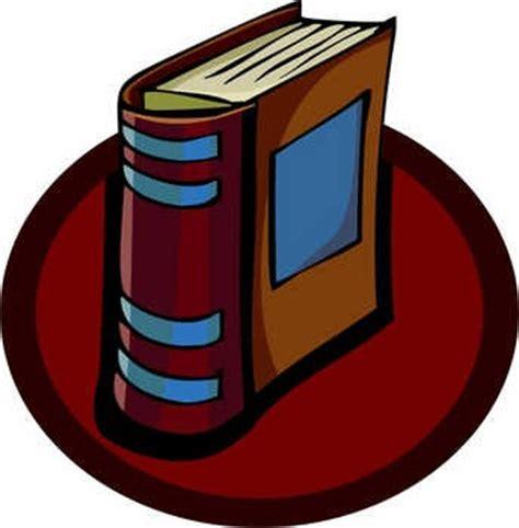 Or A Novel a novel idea khanterbury tales