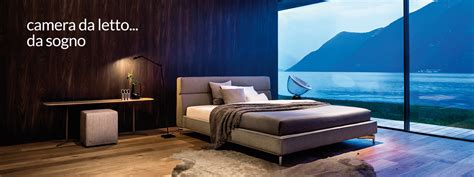 mobili camere da letto catalogo camere da letto mobilificio bruni nel centro italia