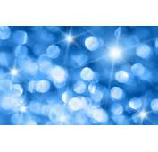HD Abstract Blue Background  Light Effect
