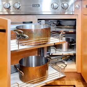 Hafele Kitchen Cabinets by Hafele Kitchen Cabinets