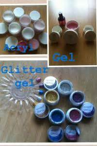 Nagelstyliste Spullen by Spullen Nagelstyliste Gel Acryl Bokt Nl