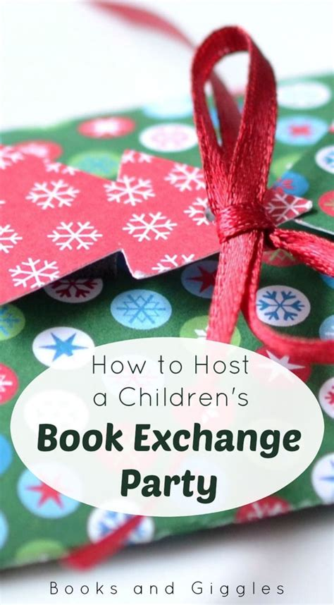 themed gift exchanges for christmas 29 awesome school christmas party ideas