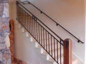 Home Depot Interior Stair Railings by Stairs Amazing Stair Railings Indoor Marvellous Stair