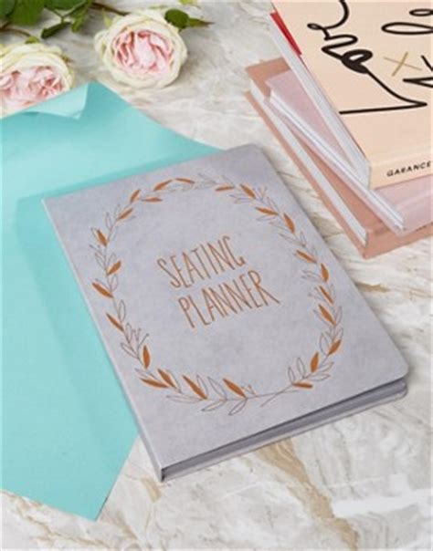 paperchase wedding cards paperchase shop paperchase stationary gifts cards asos