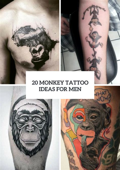 cool tattoos archives styleoholic