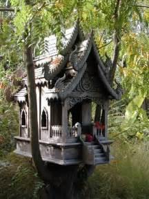 interior decorative bird houses decorative outdoor bird houses foter