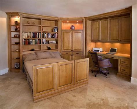 murphy bed cost bedroom cost with murphy bed bookcase how much is