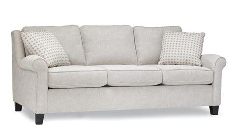 stylus sofa bed stylus made to order sofas built sofas