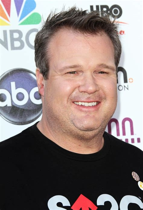 eric stonestreet eric stonestreet picture 28 stand up to cancer 2012