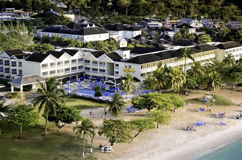 rooms on the ocho rios rooms on the ocho rios in ocho rios hotel rates reviews in orbitz