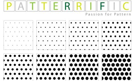 pattern dot pixel 100 free polka dot and circle patterns for stylish