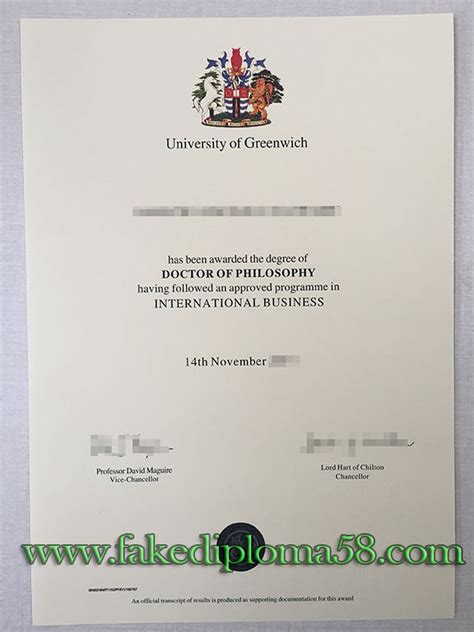 Mba Doctorate Degree by 23 Best Images About Buy Uk Degree And Transcripts On