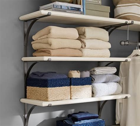 Small Wardrobe With Shelves How To Get The Most Out Of Your Small Closet I D 233 Cor Aid