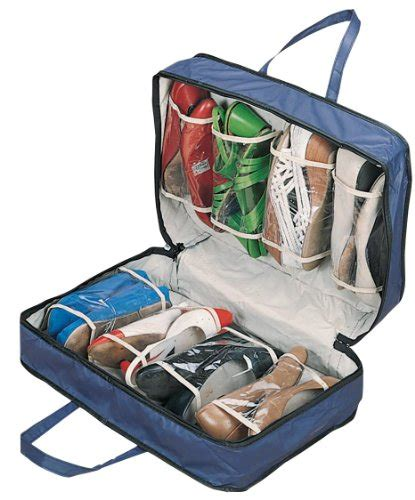 There Were Shoes Now Bags by Furnishingo Find Discount Furnishing