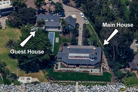 george lucas house george lucas house www pixshark com images galleries with a bite