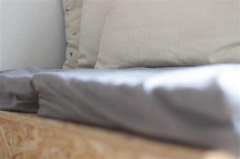 Meuble Pour Cacher Litiere by Faire Un Meuble Pour Cacher La Liti 232 Re De Chat Armelle