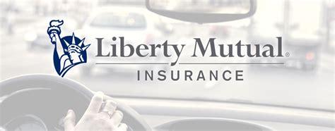 liberty mutual liability insurance umbrella insurance liberty mutual autos post