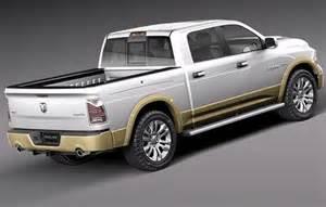 2016 dodge ram 1500 laramie longhorn release date car