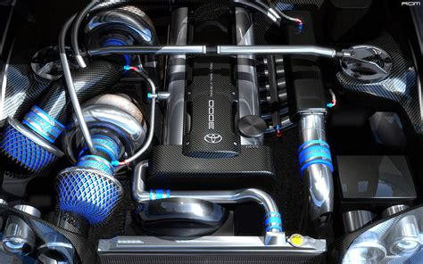 supra engine toyota supra sports car wallpapers and resources