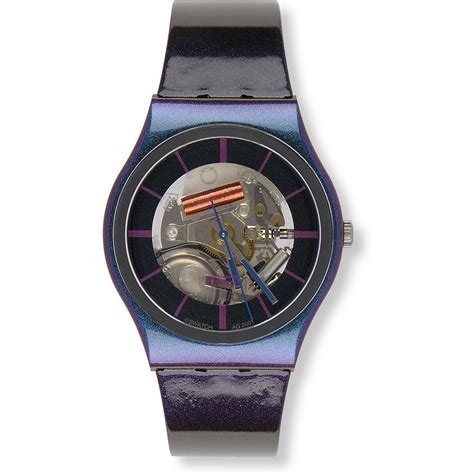 Swatch 1 Purple swatch gv115a purple sunset large
