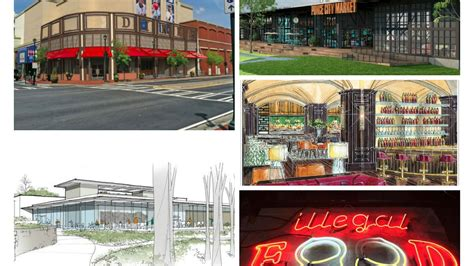 7 Ls Restaurant Atlanta by The Most Anticipated Atlanta Restaurant Openings Of 2015