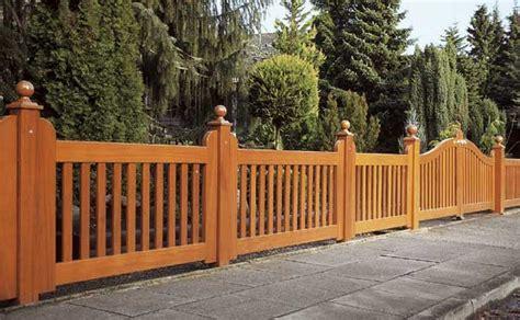 z 228 une und sichtschutzw luxury wooden fences 28 images interior give your