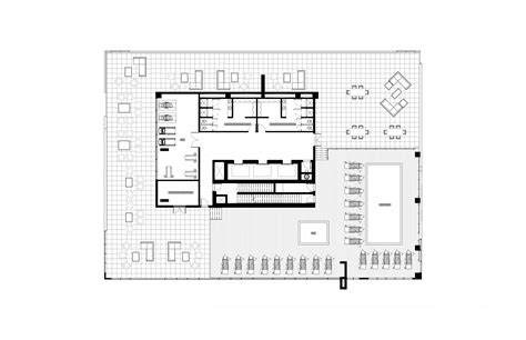 st laurent shopping centre floor plan st laurent shopping centre floor plan 100 st laurent