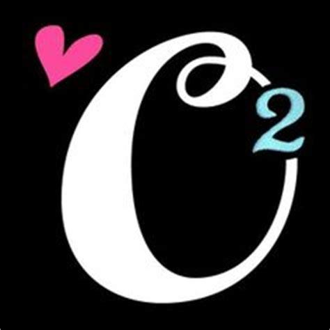 Origami Owl Logo - pics for gt origami owl logo transparent