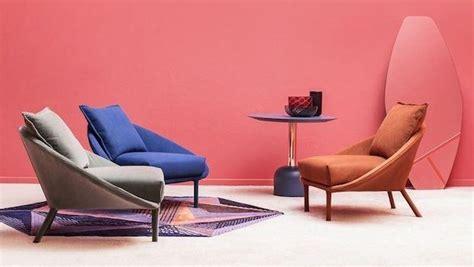 poltrone rilassanti sedute rilassanti per un angolo comfort in casa