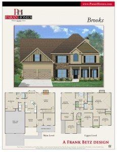 paran homes floor plans fresh paran homes floor plans