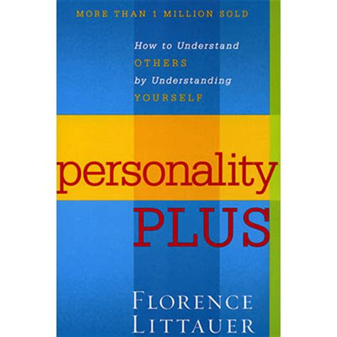 Personality Plus pattern personality plus ho colourlovers