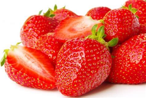 alimento rico en vitamina c alimentos ricos en vitamina c para el organismo