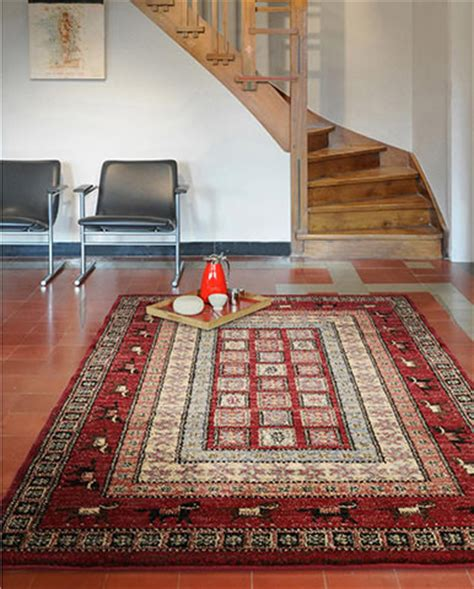 benuta tappeti oferta de alfombras y dise 241 os modernos en benuta shop
