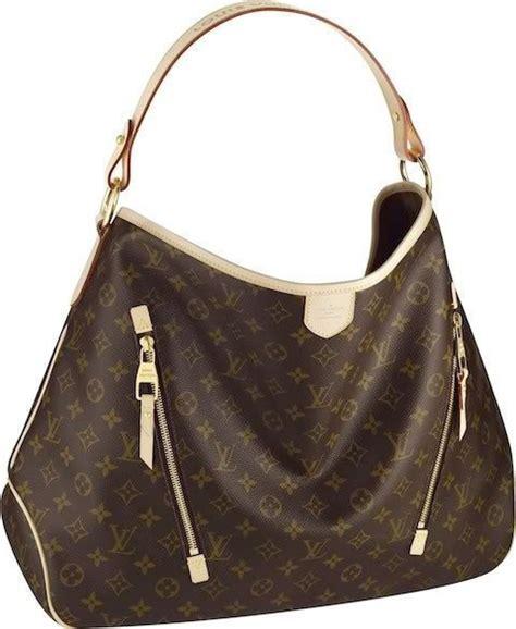 Tas Pesta Banyak Warna N Model sesil model tas wanita terbaru 2011 gambar tas wanita