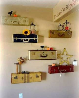 recycle home decor how to recycle recycled home decor