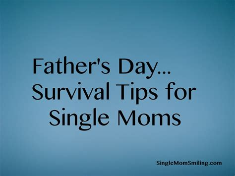 8 Dating Tips For Single by S Day Survival Guide 8 Tips For Single