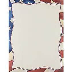 Greatpapers Templates by Great Papers 173 173 174 Patriotic Stationery Staples 174