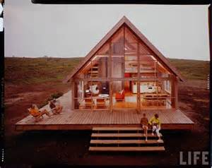 A Frame Cottage Rws A Frame Cabins Pinterest