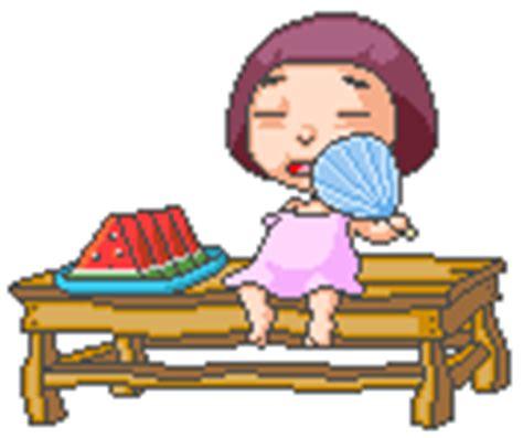 imagenes gif de zoe im 225 genes animadas de comiendo gifs de personas gt comiendo